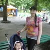 Валентина, 44, г.Ровно