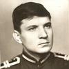 василий, 68, г.Санкт-Петербург
