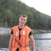 Урал, 28, г.Нижнекамск