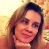 Ольга, 35, г.Киров (Кировская обл.)
