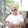 Svetislav Bajic, 44, г.Тель-Авив