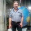 Виктор Есин, 53, г.Пермь