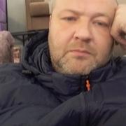 Саша 40 Москва