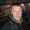 Руслан, 41, г.Кизел