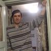 Сергій, 32, г.Жашков