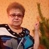 Галина, 76, г.Киев
