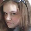 Александра, 21, г.Карпогоры