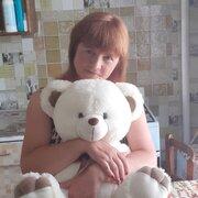 Татьяна 57 Кропивницкий