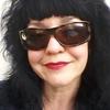Светлана, 47, г.Алматы (Алма-Ата)
