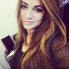 Дарья, 21, Одеса