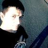 Denis, 20, г.Краматорск