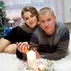Ivan, 30, Білгород-Дністровський