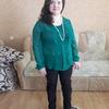 Анастасія, 26, г.Каменец-Подольский