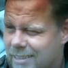 ВАЛЕРА, 36, г.Ульяновск