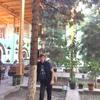 Денис, 32, г.Ташкент