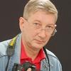 Дмитрий, 56, г.Новосибирск