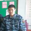 Дмитрий, 24, г.Якутск