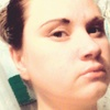 Ольга, 31, Лозова