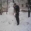 Андрюха, 33, г.Дзержинск