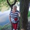 Людмила, 63, г.Могилёв