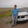 Петруха, 37, г.Шульбинск