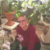 любовь, 55, г.Богучаны