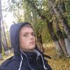 Дима, 22, г.Шемонаиха