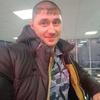 Вадим, 36, г.Самара