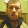 ваня, 30, г.Винница