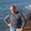 Арман, 30, г.Симферополь