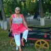 Оксана, 46, г.Челябинск