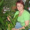 elena, 46, Kameshkovo
