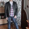 Алексей, 38, г.Павлодар