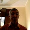 Даурен, 54, г.Балхаш