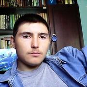 Макс Скорпов 23 Харабали