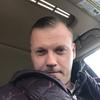 Ivan, 37, г.Роквилл