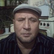Тимур Кожаметов 40 Нукус