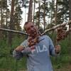 Юрий Запруднов, 36, г.Камешково