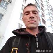Сергій 45 Киев
