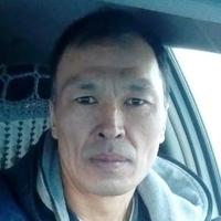 Muslim, 46 лет, Телец, Петропавловск