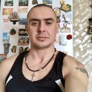 Дмитрий 32 Рассказово