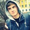 Alex ), 22, г.Бишкек