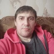 Денис 40 лет (Дева) Старый Оскол