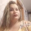 Януська, 26, г.Караганда