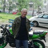 Владимир, 65, г.Минск