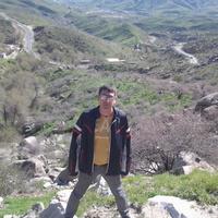 Станислав, 38 лет, Козерог, Ташкент