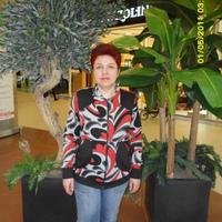 Алевтина, 51 год, Водолей, Кострома