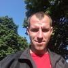 Леша, 34, г.Миргород
