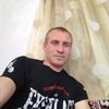 Victor, 36, г.Кишинёв