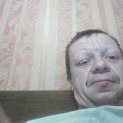 Андрей Амеличев 41 Десногорск